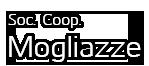 Coop. Mogliazze